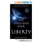 The Cerulean Star: LIBERTY