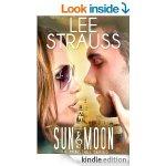 Sun & Moon: A contemporary romance
