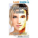 Tethered Twins