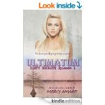 Ultimatum (Dirty Secrets Book 1)