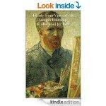 Twenty-Four Vincent van Gogh's Paintings