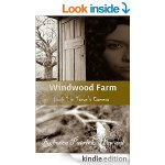 Windwood Farm