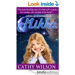 Action Adventure Fantasy: Mikka