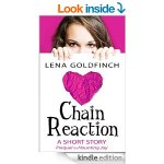 Chain Reaction : A Short Story