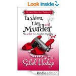 Fashion, Lies, and Murder