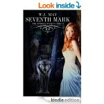 Seventh Mark - Part 1