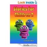 Stories for Children 2