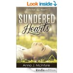 Sundered Hearts