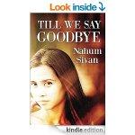 Till We Say Goodbye