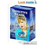 Addictive Reads