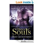 Dance of Souls