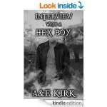 Interview with a Hex Boy