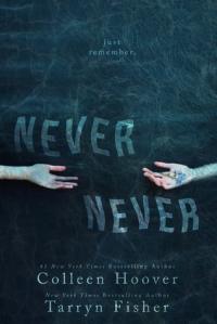 Never Never