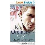 No Ordinary Guy