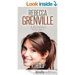Rebecca Grenville A Romance