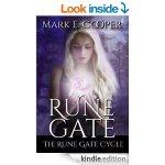 Rune Gate