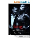 The Belonging Series
