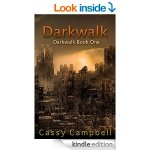 Darkwalk