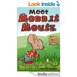 Meet Morris Mouse