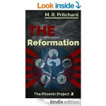The Reformation