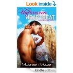 Unforeseen Heartbeat