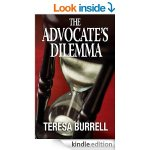 The Advocate's Dilemma