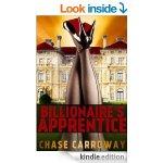 Billionaire's Apprentice