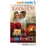 Season for Love
