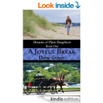 A Joyful Break