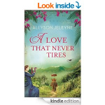 A Love That Never Tires