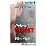 Prime Target