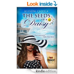 The Seeds Of A Daisy