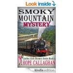 Smoky Mountain Mystery