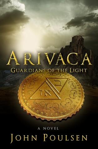 Arivaca