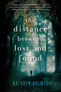 distancebetween_final cover_4_1.indd