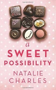 A Sweet Possibility